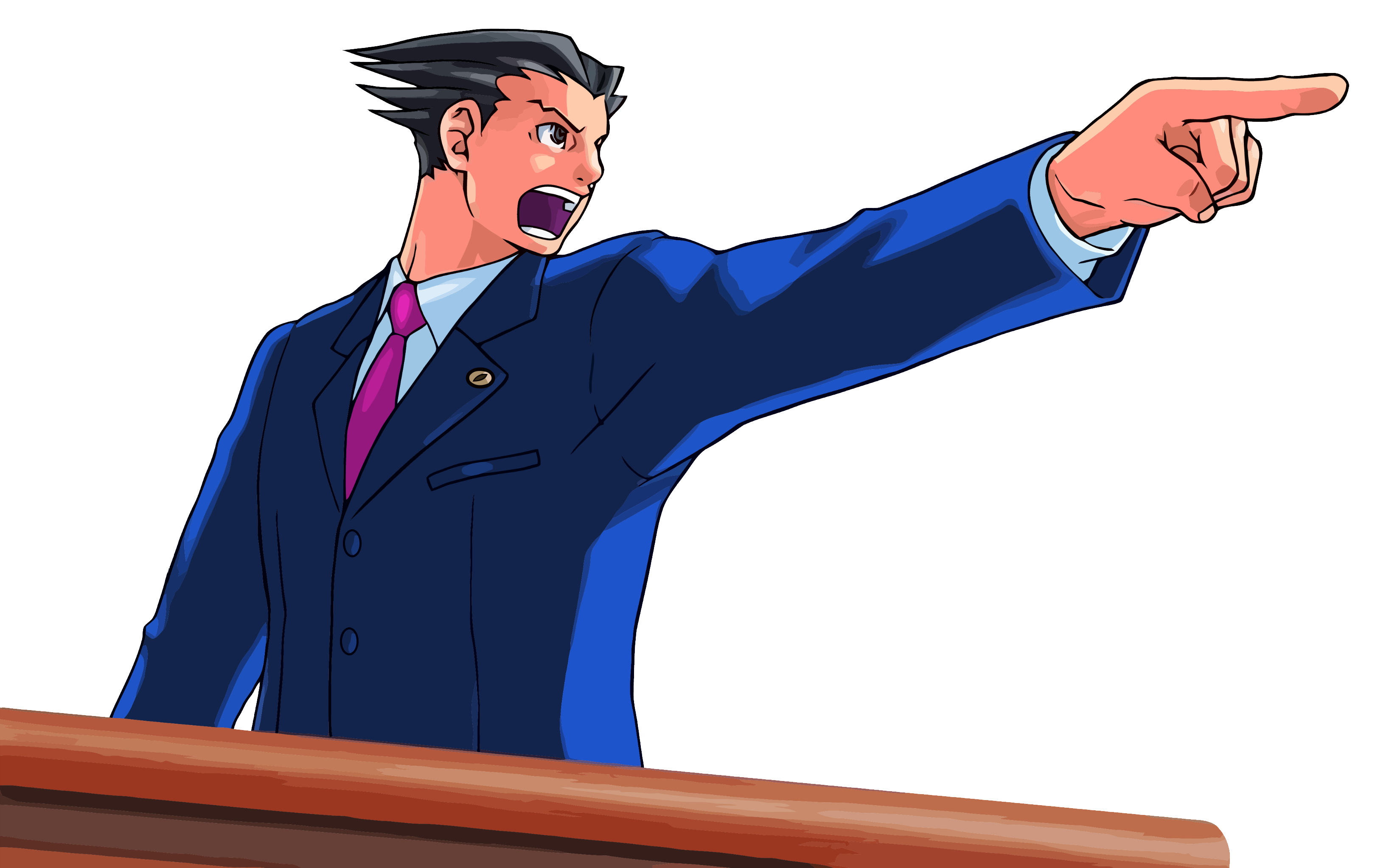 Evidence clipart attorney, Evidence attorney Transparent.