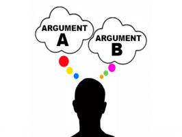 Free Argumentative Cliparts, Download Free Clip Art, Free.