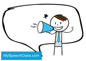 434 Good Persuasive Topics for Speech or Essay [Updated Dec.