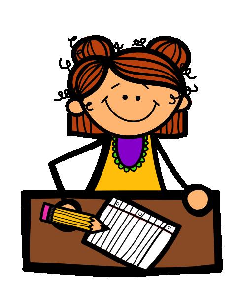 Clipart writing classroom, Clipart writing classroom.