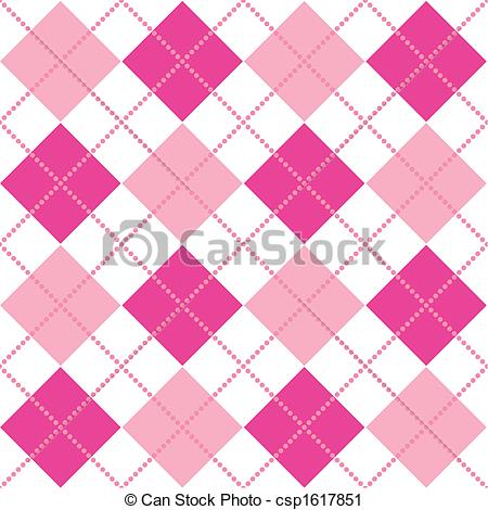 Argyle Clipart and Stock Illustrations. 1,961 Argyle vector EPS.