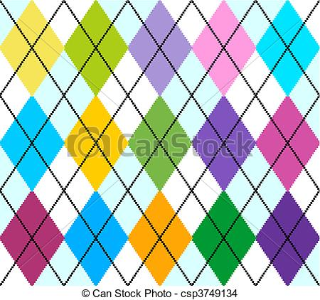 Argyle Clipart and Stock Illustrations. 1,915 Argyle vector EPS.