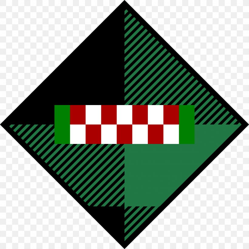 Argyll And Sutherland Highlanders Tactical Recognition Flash.