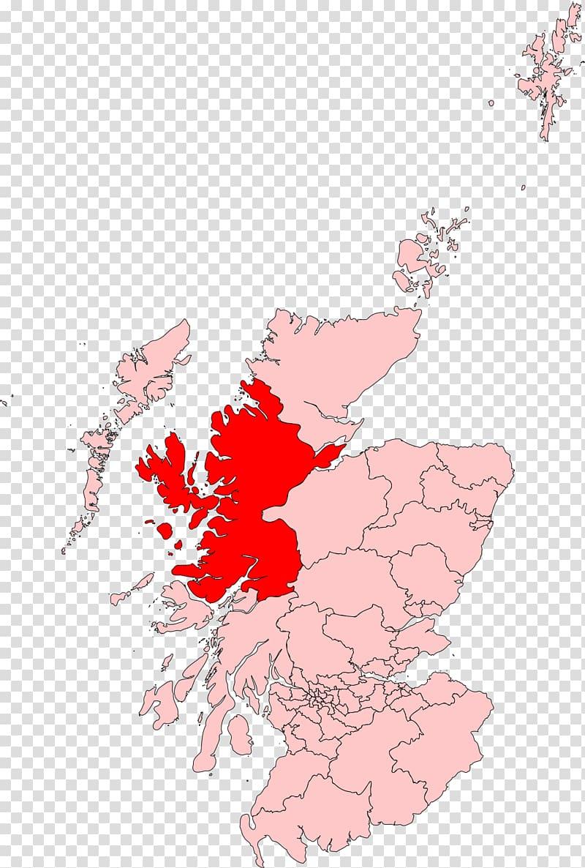 Ross, Skye and Lochaber Ross, Skye and Lochaber Fort William.