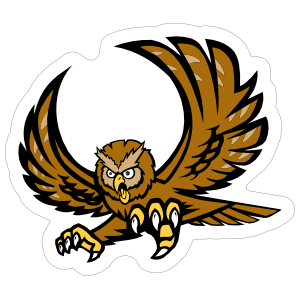 Argylls mascot clipart clipart images gallery for free.
