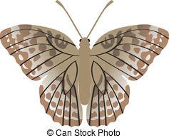 Argynnis paphia Clipart and Stock Illustrations. 5 Argynnis paphia.