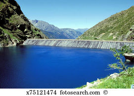 Hydrology Stock Photos and Images. 471 hydrology pictures and.
