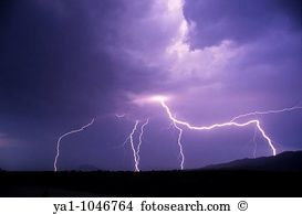 Falling thunderbolt Images and Stock Photos. 45 falling.