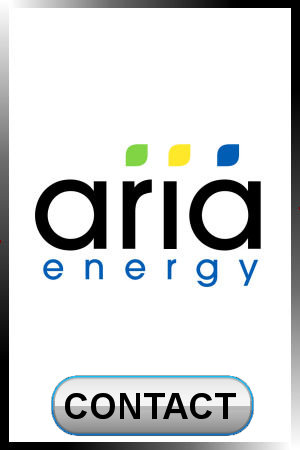 FRAME Aria Logo.