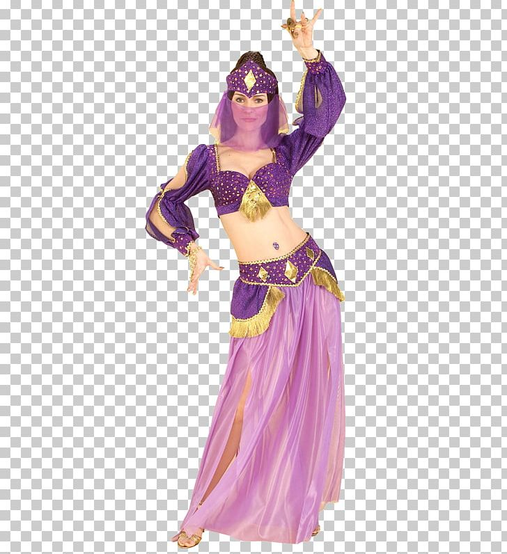 Costume Party Clothing Dance Dresses PNG, Clipart, Arab.