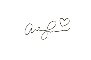 Ariana grande autograph png 3 » PNG Image.