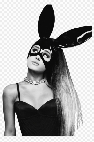 Result For: ariana grande , HD PNG , Free png Download.