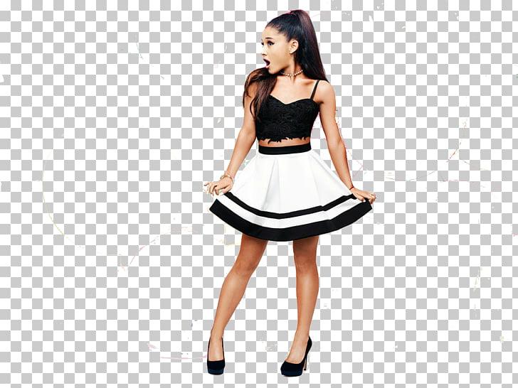 Lipsy London Clothing Skirt Dress, ariana grande PNG clipart.