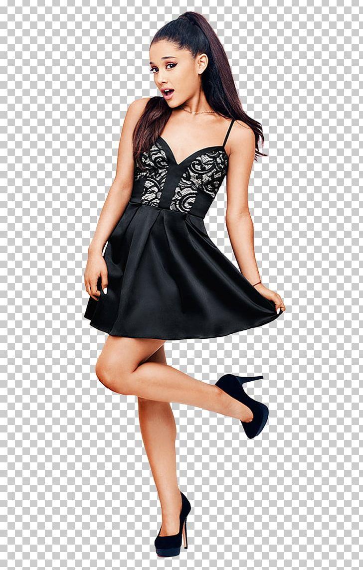 Ariana Grande Dress Fashion Lipsy London Skirt PNG, Clipart.