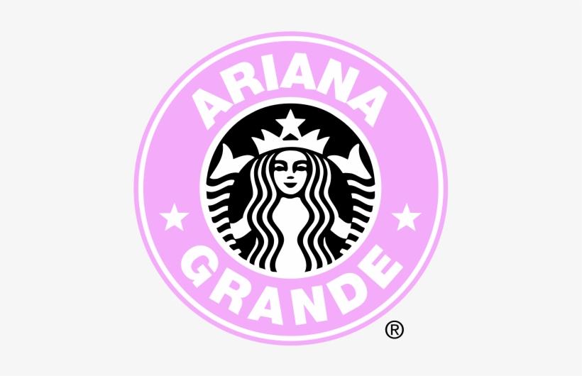 Starbucks Png Logo.