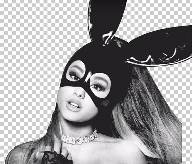 Dangerous Woman Tour Into You Song Music PNG, Clipart, Ariana.