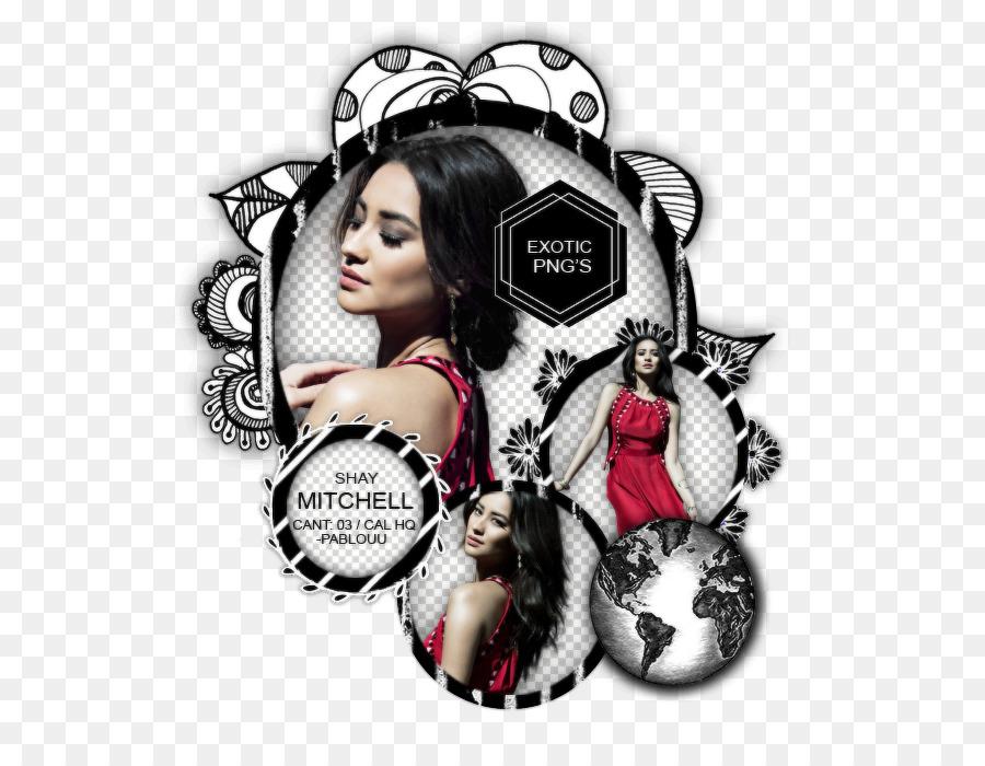 Ariana Grande Portable Network Graphics DeviantArt Gambar.