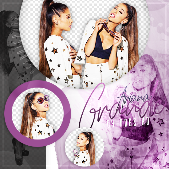 PNG PACK 29.