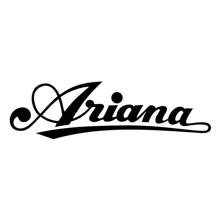 Ariana name cliparts clipart images gallery for free.