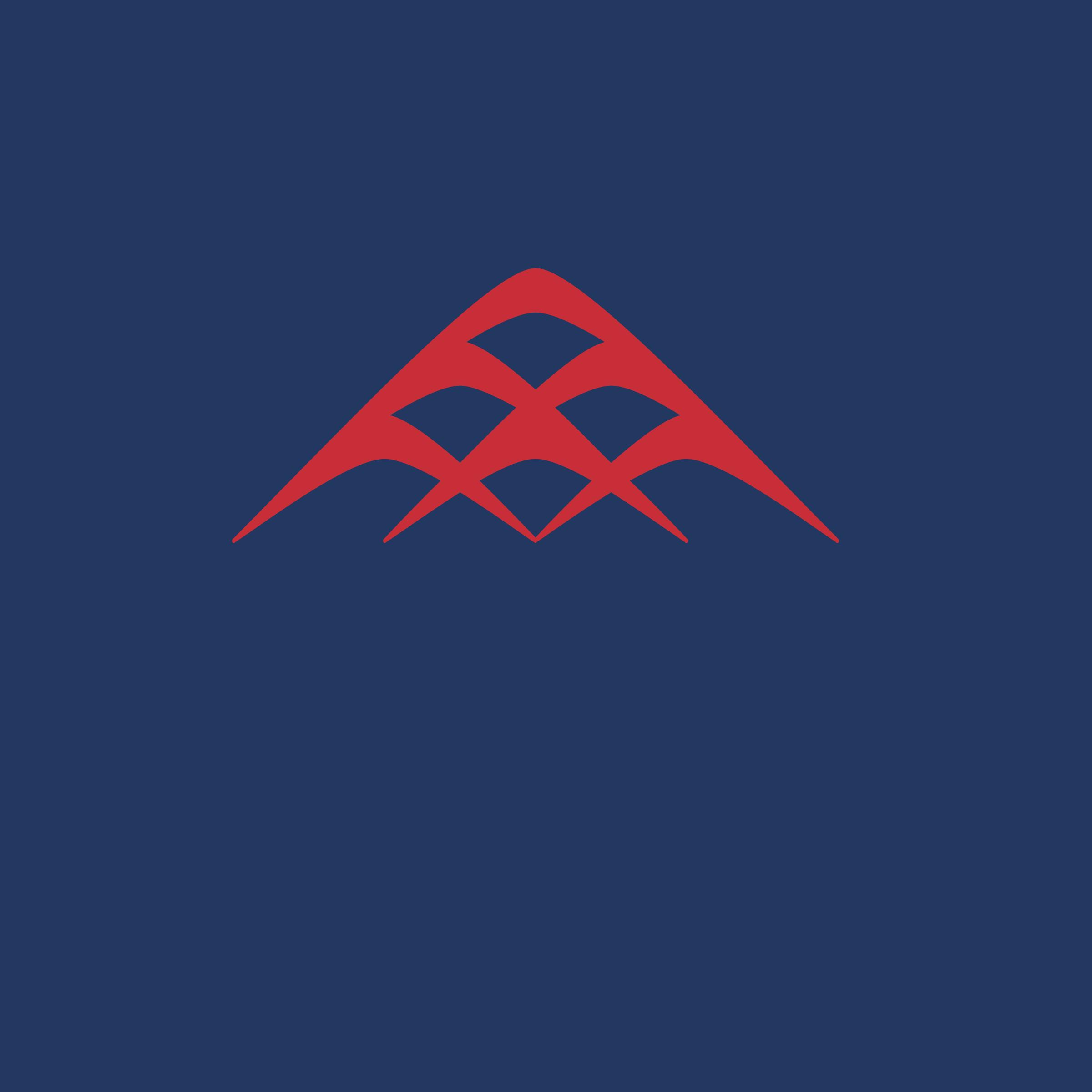 Ariba Logo PNG Transparent & SVG Vector.