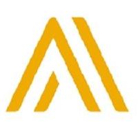 Working at SAP Ariba.