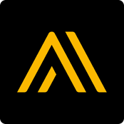 SAP Ariba integration & automation solutions.