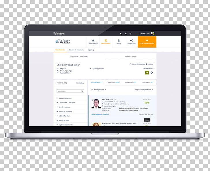 Social Media Computer Software Management Organization SAP.