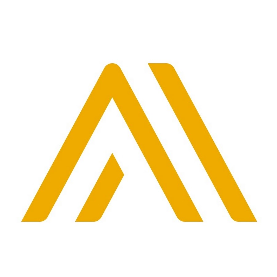 Ariba Logos.