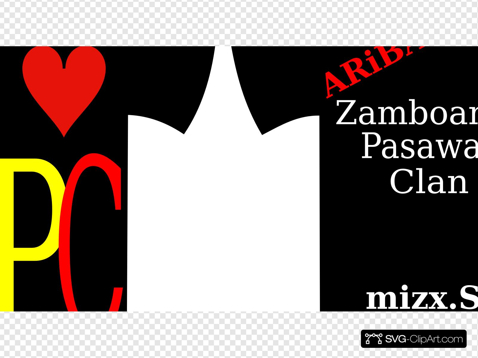Ariba Clip art, Icon and SVG.