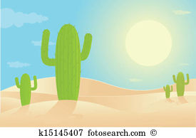 Arid Clipart Illustrations. 654 arid clip art vector EPS drawings.
