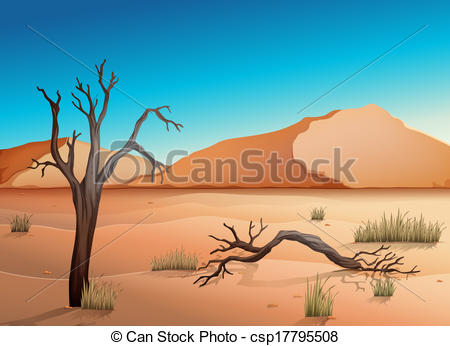 Erosion Illustrations and Clipart. 675 Erosion royalty free.