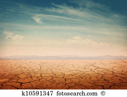 Arid landscape Clipart and Stock Illustrations. 906 arid landscape.