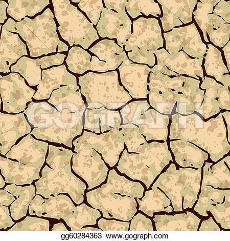 Arid Climate Clip Art.
