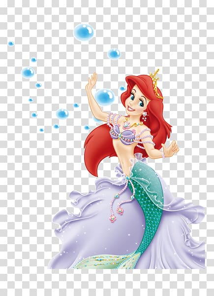 Disney Little Mermaid, Ariel Princess Jasmine Elsa Disney.