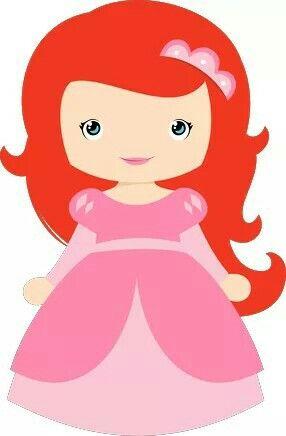 Ariel #kid.