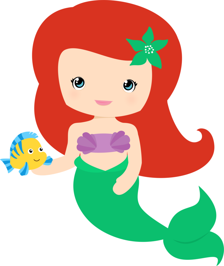 Pin by Crafty Annabelle on Printables For Kids Clip Art 2.