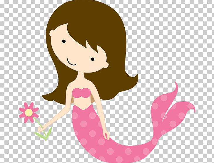 Wedding Invitation Mermaid Party Birthday Under The Sea PNG.