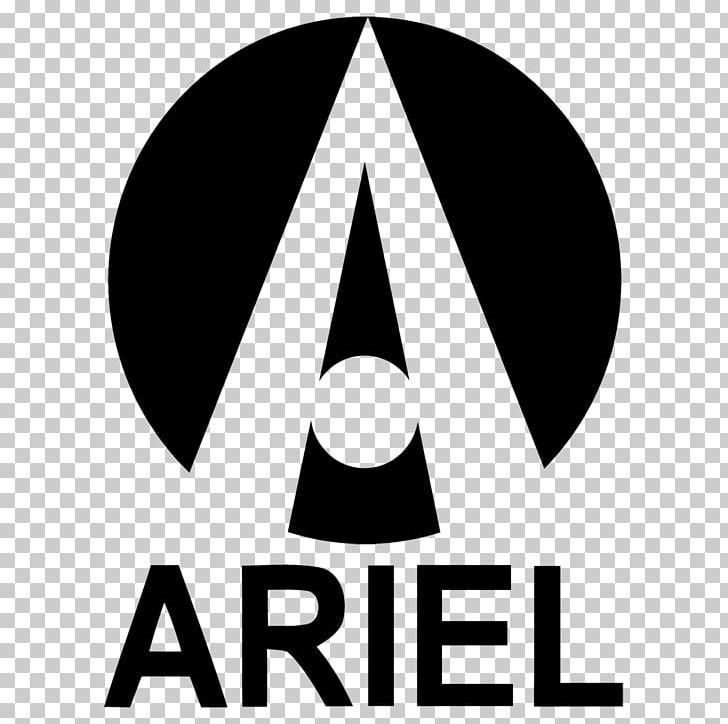 Ariel Motor Company Car Ariel Atom Logo PNG, Clipart, Ac Cars, Area.