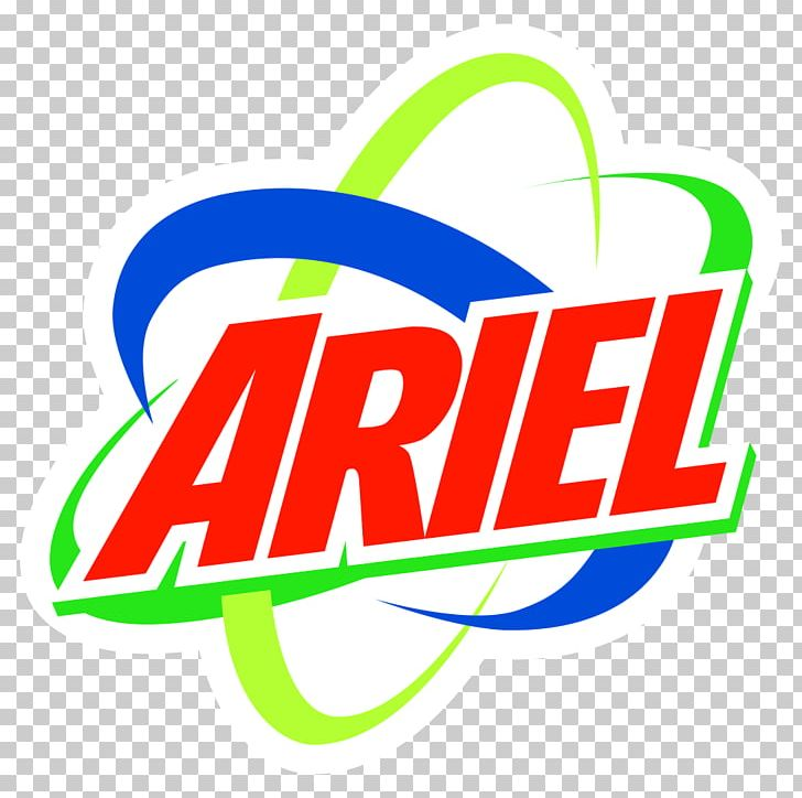 Ariel Logo Disney Princess PNG, Clipart, Area, Ariel, Artwork, Brand.