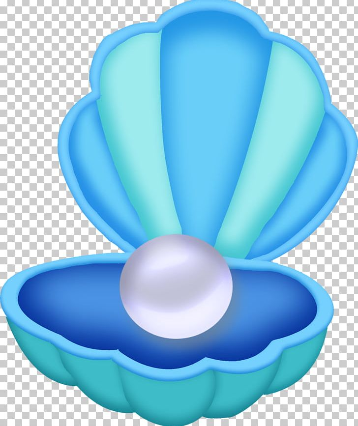 Oyster Seashell Pearl PNG, Clipart, 4shared, Animals, Aqua.
