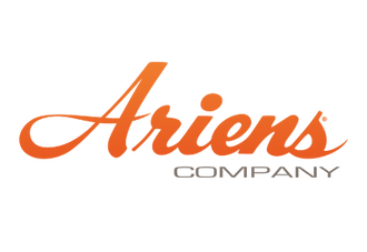 Business Software used by Ariens Company.