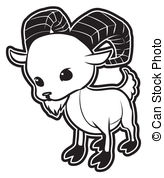 Aries Illustrations and Clipart. 4,662 Aries royalty free.