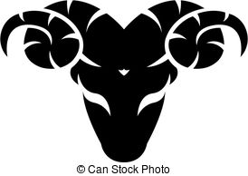 Aries Illustrations and Clipart. 4,849 Aries royalty free.