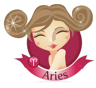 1000+ images about ARIES I AM on Pinterest.