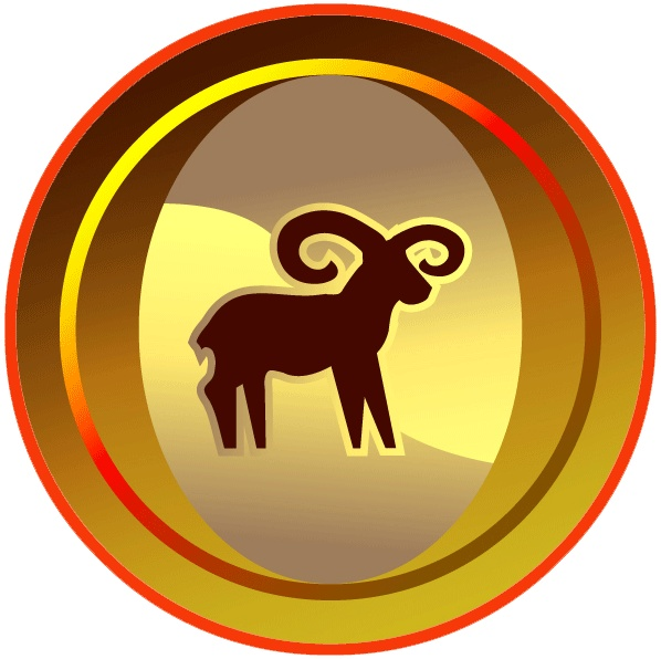 1000+ ideas about Aries Horoscope For Today on Pinterest.