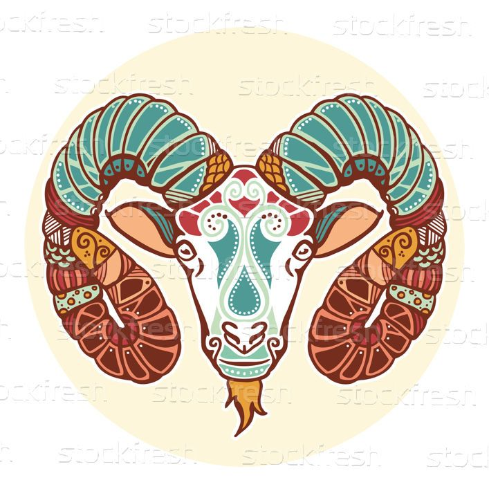 1000+ ideas about Aries Zodiac Tattoos on Pinterest.