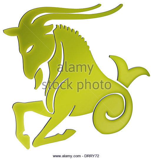 Horoscope Aries Stock Photos & Horoscope Aries Stock Images.