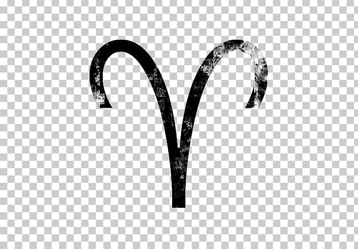 Aries Zodiac Astrological Sign Astrology Symbol PNG, Clipart.