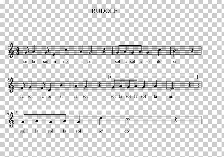 Song Arirang Lyrics Sheet Music Folk Music PNG, Clipart.