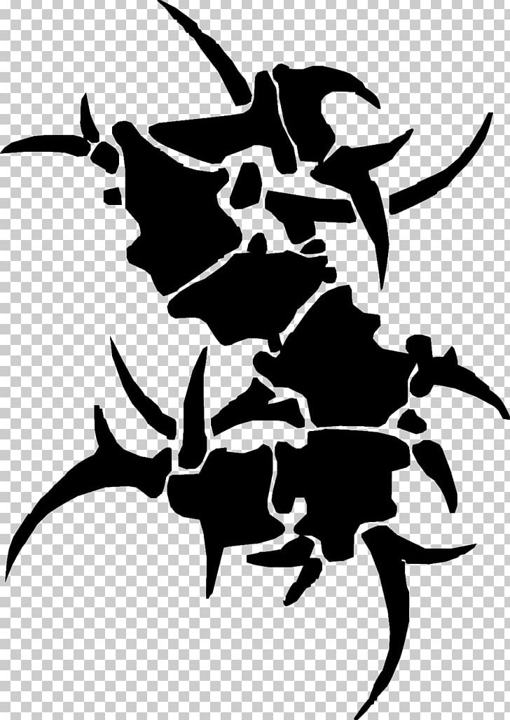 Sepultura Logo Heavy Metal Music Arise PNG, Clipart, Art, Artwork.